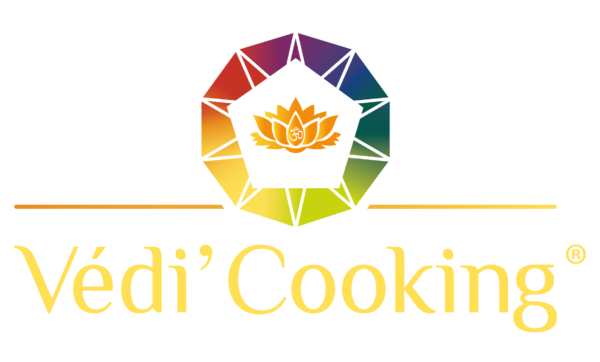 Vedi Cooking